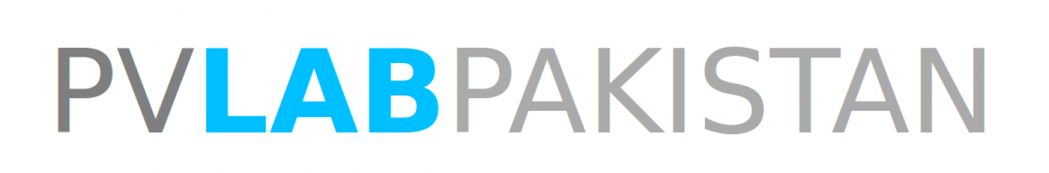 PV Lab Pakistan